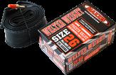 Innerslang MAXXIS MTB Welter Weight 27,5X2