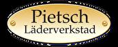 Handgjorda läderarbeten av hög kvalitét  hos sadelmakare Pietsch Läderverkstad i Långås mellan Varberg, Falkenberg & Ullared mitt i Halland