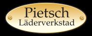 Sadelmakeri & äkta läderhantverk hos sadelmakare Pietsch Läderverkstad i Långås mellan Varberg, Falkenberg & Ullared mitt i Halland