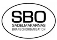 Sadelmakarnas Branschorganisation