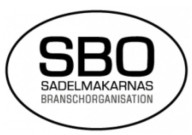 Hitta sadelmakare i Sverige