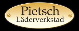 Hitta till sadelmakeri & äkta läderhantverk hos sadelmakare Pietsch Läderverkstad i Långås mellan Varberg, Falkenberg & Ullared mitt i Halland