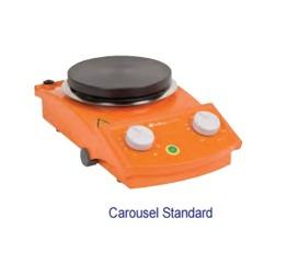 Carousel Standard -
