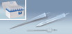 Spets (STERIL)  till MICROMAN/MICROMAN E