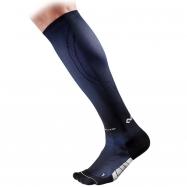 McDavid 8832 Active Runner Socks