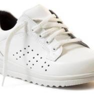 Sala Monitor sko EN ISO 20347