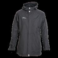 Dobsom Waterford Jacket Black