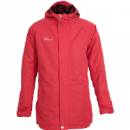 Dobsom Waterford Jacket Raspberry