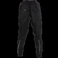 Dobsom R-90 Pants