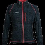 Dobsom Geranium Jacket