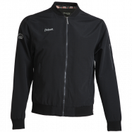 Dobsom Canton Jacket