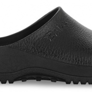 Birkenstock Super Birki´s Sandal