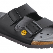 Birkenstock Arizona ESD Sandal Birk pro smal