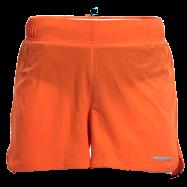 Dobsom Basic Stretch Shorts