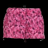 Dobsom Camo Shorts