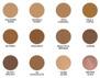 Black Opal Creme Powder Foundation (Heavenly Honey)