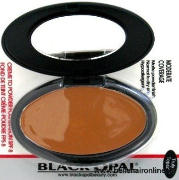 black-opal-creme-to-powder-foundation-truly-topaz-pack-of-6_4131840