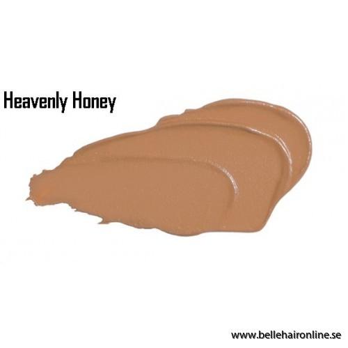 LiquidMakeupHeavenlyHoney%20copy%201-500x500