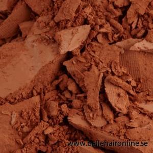 Sleek powder super tan 3