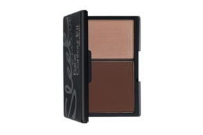 Sleek Contour/highlighting- Medium - Contour/highlighting- Medium