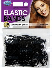 Rubber Bands - Rubber Bands