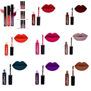 Long Wear Matte liquid lipstick- Nude