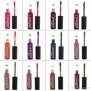 Long wear Matte liquid Lipstick- Pink