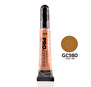 La Girl Pro HD Concealer- Cool Tan