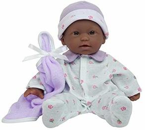 La baby Doll - La baby Doll