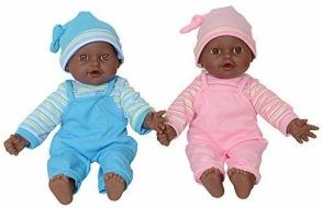 Baby Twindoll - Baby twindoll