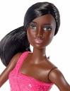 Barbie isskridsko & Trofe