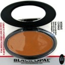 Black Opal Creme Powder Foundation Trouly Topaz