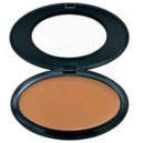 Black Opal Creme Powder Foundation (Rich Caramel)