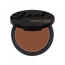 Sleek superio cover powder- Super Tan
