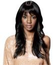 Naomi wig