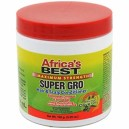 Africas Best Repair And Restore Leave In Conditioning Treatment