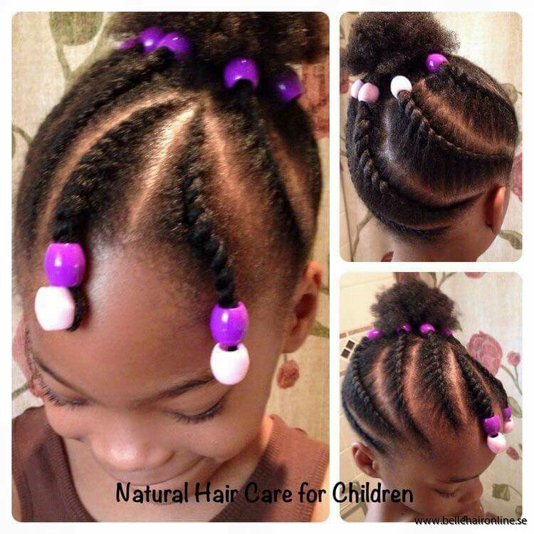 hairpearlskidss