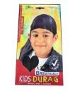 Breathable Kids Durag