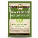 Tea Tree Oil Premium Hair Mask