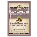 Macadamia Oil Premium Hair Mask