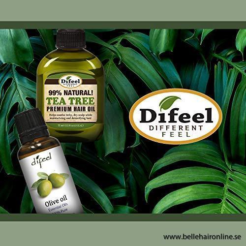 difeel oli2