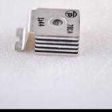TVS diod