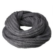 Tubscarf