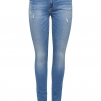 Carmen jeans - 32/34