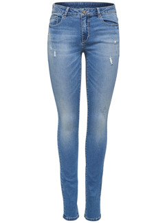 Carmen jeans - 31/32