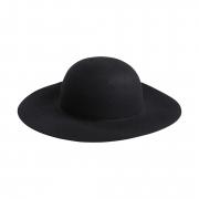 Dilla hatt