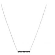 Klira necklace