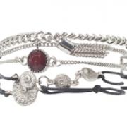 Numa bracelet