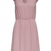 Myrina dress