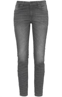 Ash Jeans - 34